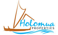 Holomua Properties